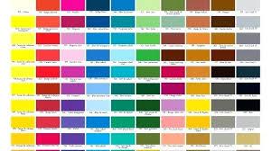 nuancier peinture chambre couleur peinture leroy merlin couleur peinture chambre york 57