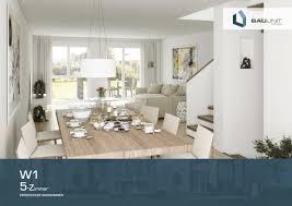 Das Haus Im Haus 5 Zimmer Und Mehr Wohnungen Zum Verkauf Trieler Ring