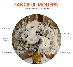 37 gorgeous winter wedding flowers shutterfly