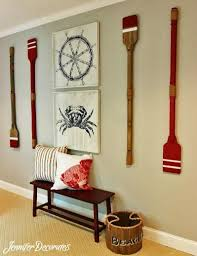Decorations For Boys Bedrooms by Best 25 Boys Bedroom Themes Ideas On Pinterest Boy Bedrooms