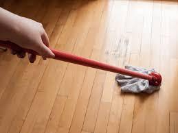 Fleas And Hardwood Floors - how to make a natural dog flea massage oil 10 steps