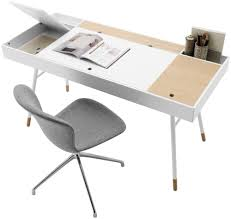 bureau boconcept modern desks contemporary desks boconcept apartment decor
