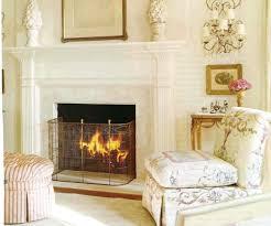 fireplace mantel decorating ideas for shelf design plans