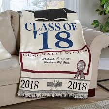 high school graduation gift ideas for 2018 high school graduation gift ideas gifts