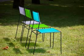 Green Plastic Outdoor Chairs Patio Chairs Dollar General Innovation Pixelmari Com