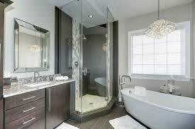 designer bathrooms coolest designer bathrooms h17 in interior home inspiration with