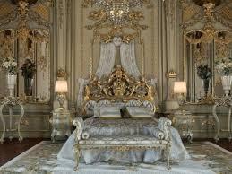 luxury furnituretop and best italian classic furniture