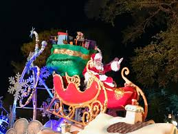 mickey u0027s very merry christmas party 2017 laughingplace com