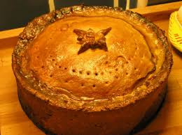 17th century cuisine the terrine topic page 2 cooking egullet forums