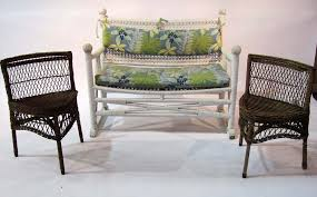 Two Dogs Designs Patio Furniture - select wicker jpg
