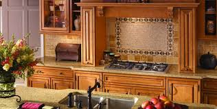 Mocha Kitchen Cabinets by Discount Mocha Kitchen Cabinets Quartz Countertops Mesa Az