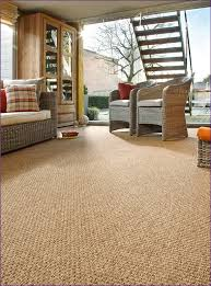 furniture discount rugs overstock rugs burgundy wool rug small