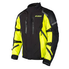 discount motorcycle jackets klim motorcycle jackets fashionable design klim motorcycle
