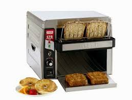 West Bend Quik Serve Toaster Design Your Kitchen With Modern Ideas Top 10 Rated Breakfast
