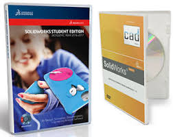 solidworks student design kit solidworks student edition 2016 2017 w bundle students