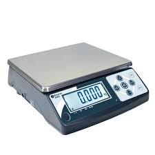 balance de cuisine 10 kg balance de cuisine inox balance de cuisine 10 kg balance de table