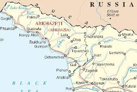 map of abkhazia file map of abkhazia and samegrelo showing the kodory valley