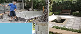 the stonemasonry and retaining wall specialist project gallery