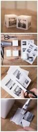 Wohnzimmer Deko Kerzen 25 Einzigartige Kerzen Deko Ideen Auf Pinterest Haushaltswaren