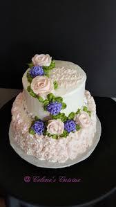 special birthday cake cake by celene u0027s cuisine cakesdecor