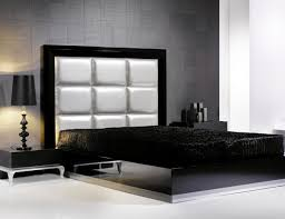 headboard designs for king size beds fabulous your jitco headboards walm sleigh wayfair ikea along with