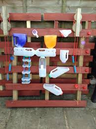 37 best children u0027s garden craft to do and make images on