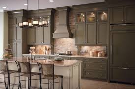 lowes kitchen cabinets cheap cabinet design tool roselawnlutheran