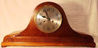 Howard Miller Chiming Mantel Clock Clocks Alessi Mantel Mantel Clocks With Pendulum For Home