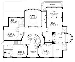 second floor plans home 6 second floor plans and this plan second floor plans captivating