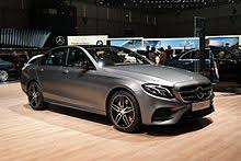 list of automobile manufacturers of germany wikipedia