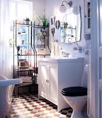 small bathroom storage ideas ikea pavimento a scacchiera bagno piccolo home ikea
