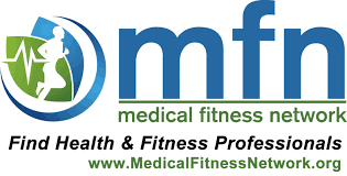 abcf collaborates with medical fitness network and fitness