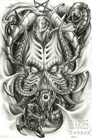 girly biomechanical tattoos az tattoo designs az tattoo designs