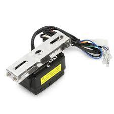 amazon com innoglow motorcycle audio radio handlebar amplifier