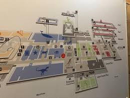 floor map picture natural history museum tripadvisor