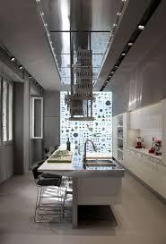 Arclinea Kitchen 51 Best Kitchen Italian Design Images On Pinterest Modern
