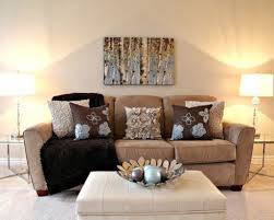 Quick Living Room Decor Living Room Staging Ideas Quick Home Staging Tips Amp Tricks Best