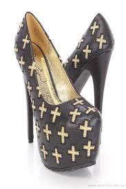Platform Heels Comfort Pumps Womens Shoes Heels Booties Women U0027s Wedges Women U0027s Flats