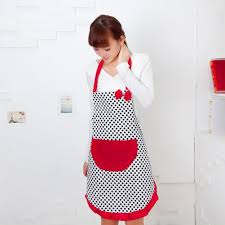 kitchen apron designs kitchen design ideas