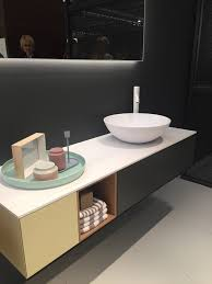 the biggest european trends in bathrooms smarterbathrooms