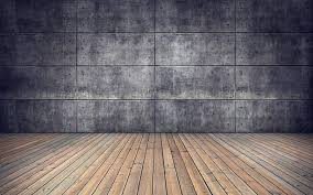 wood flooring pictures images and stock photos istock
