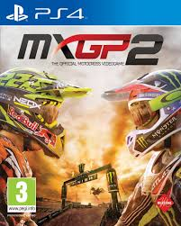 import motocross bikes amazon com mxgp 2 the official motocross video game ps4 uk