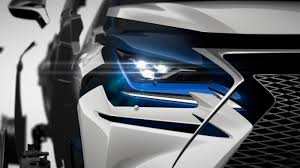 lexus suv nx malaysia price lexus nx facelift to debut in a month u0027s time features new
