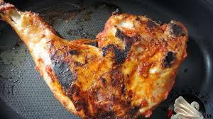 comment cuisiner des cuisses de dinde cuisse de dinde au four à la portugaise recette par a prendre