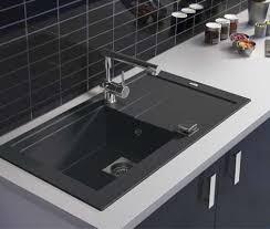 lavabo pour cuisine lavabo pour cuisine finest utiliser meuble cuisine pour salle de