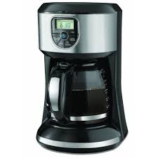 ninja coffee maker black friday coffee makers coffee espresso u0026 tea the home depot