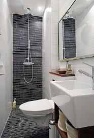 designer fliesen wohndesign 2017 interessant wunderbare dekoration 11 badezimmer
