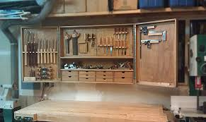 Free Wooden Tool Box Plans by Build A Hanging Tool Cabinet Plans Diy Free Download How To Build