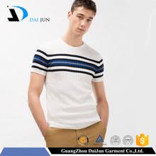 h u0026m t shirt h u0026m t shirt suppliers and manufacturers at alibaba com
