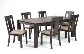 affordable dining room sets cheap dining room table cheap dining room sets 5 monkeys